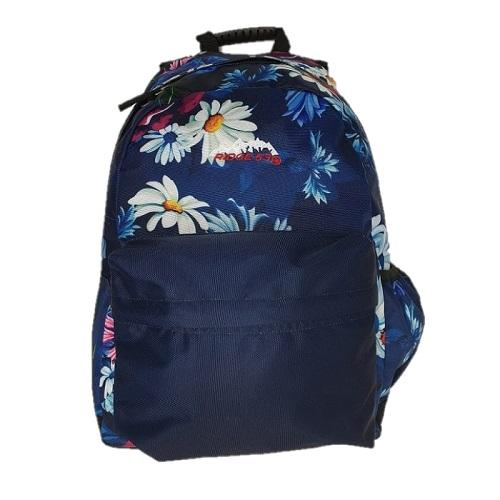 Morgan Fleur backpack