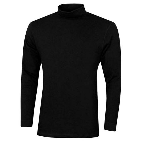 Men's Golf Baselayers