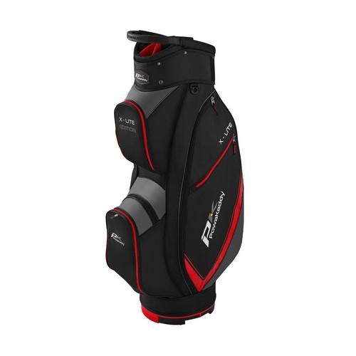 PowaKaddy X-Lite Golf Bag Colgan_Sports