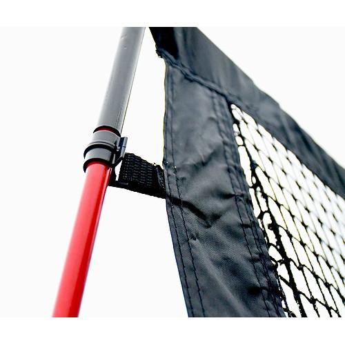 Precision Multi Sport Practice Net (7' x 7') Colgan_Sports