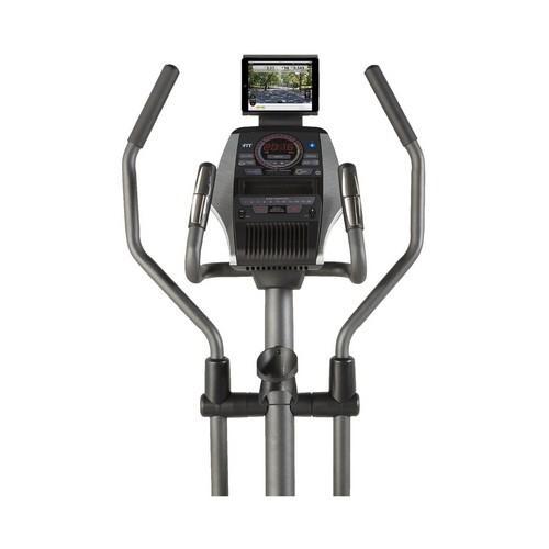 ProForm 325 CSE Elliptical Trainer Colgan_Sports