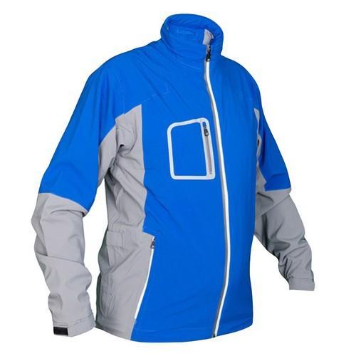 ProQuip Stormforce Pro PX7 Waterproof Jackets