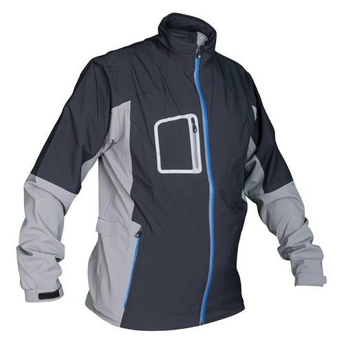 ProQuip Stormforce Pro PX7 Waterproof Jackets
