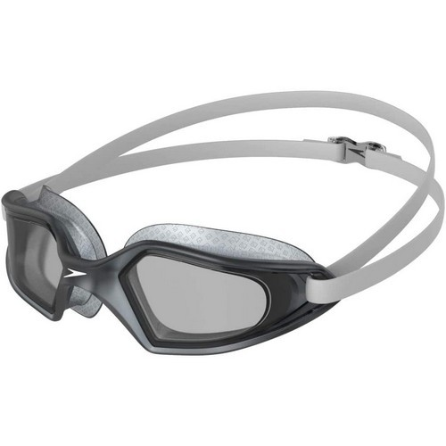 Speedo Hydropulse Goggles Adults Colgan_Sports
