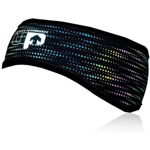 Ultimate Performance Reflective Ear Warmer Colgan_Sports