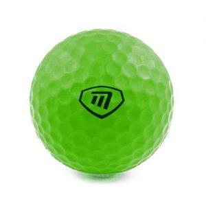 Masters Lite Flite Golf Balls Colgan_Sports