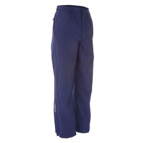 ProQuip Ladies Emily Waterproof Trousers - Navy Colgan_Sports