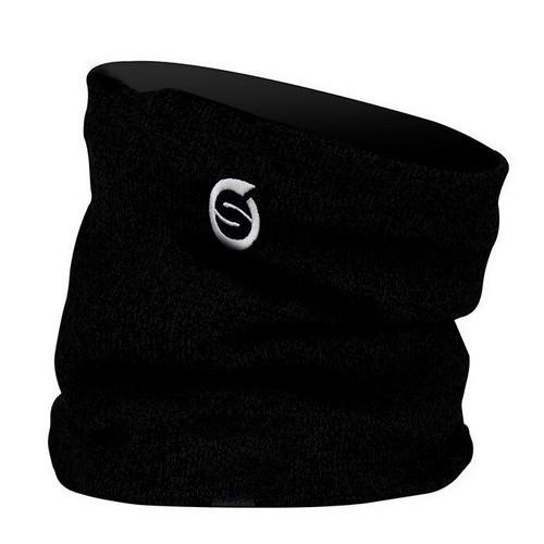 Sunderland Thermal neck warmer Colgan_Sports