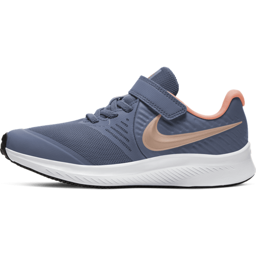 Nike Star Runner 2 Colgan_Sports_and_Golf