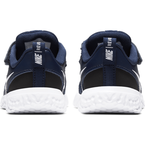 Nike Revolution 5 Colgan_Sports_and_Golf