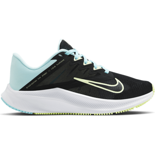 Nike Quest 3 Colgan_Sports_and_Golf