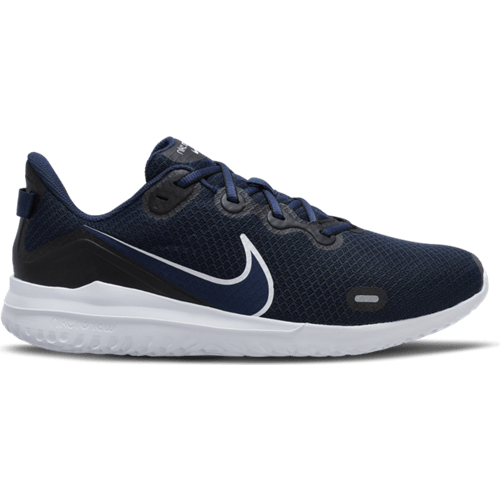 Nike Renew Ride Colgan_Sports_and_Golf