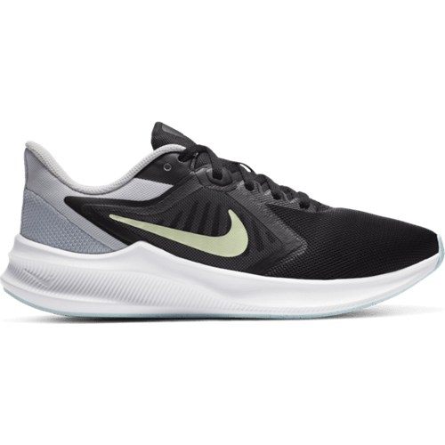 Nike Downshifter 10 Colgan_Sports_and_Golf