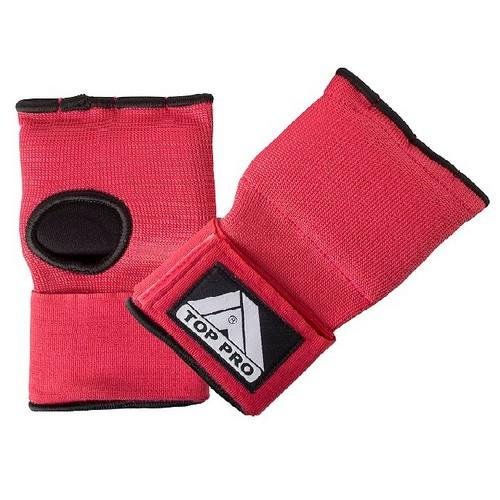 Top Pro Cotton Inner Gloves Colgan_Sports