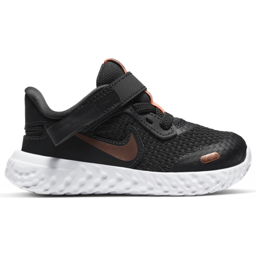 Nike Revolution 5 FlyEase Colgan_Sports_and_Golf