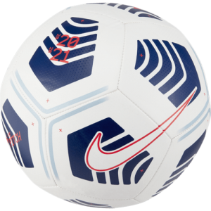 Nike Pitch Soccer Ball Size 5 Colgan_Sports