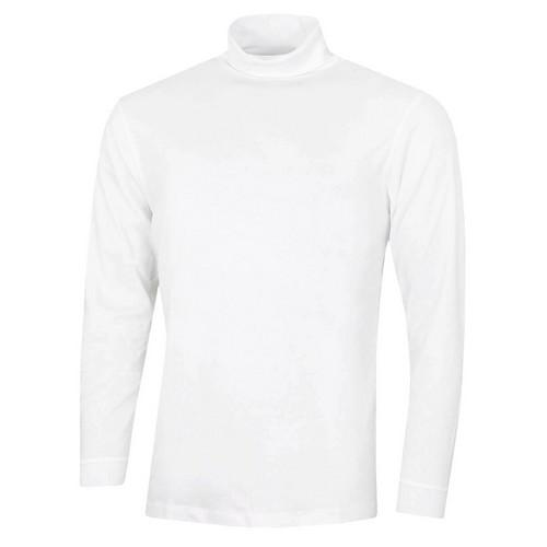 Proquip Solano Roll Neck Colgan_Sports