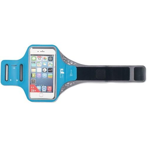 Ultimate Performance Ridgeway Phone Armband Colgan_Sports