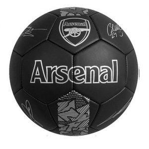Phantom Signature Football - Arsenal Colgan_Sports