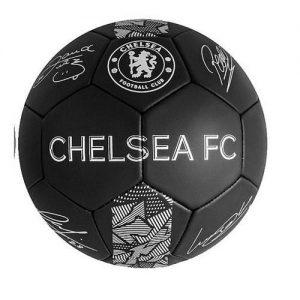 Phantom Signature Football – Chelsea Colgans_Sports
