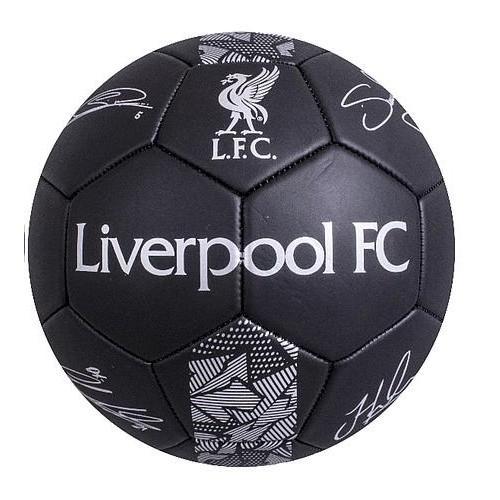 Phantom Signature Football - Liverpool FC