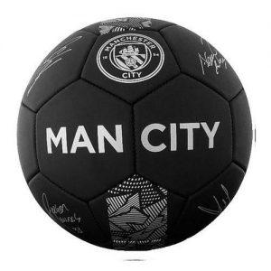 Phantom Signature Football – Man City Colgans_Sports