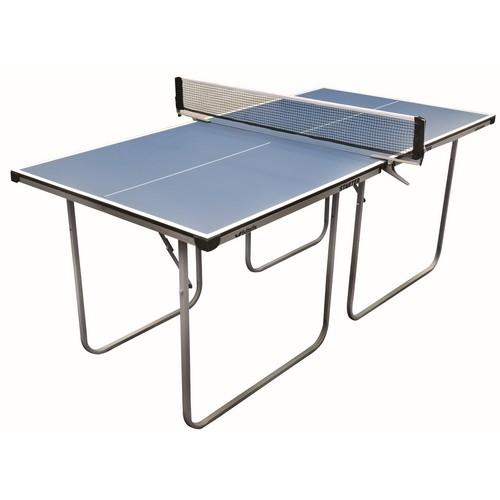 Butterfly Starter Table Tennis Table Colgan_Sports