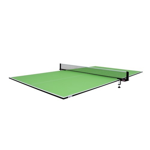 Butterfly Table Tennis Table Top 9' x 5' Set Colgan_Sports