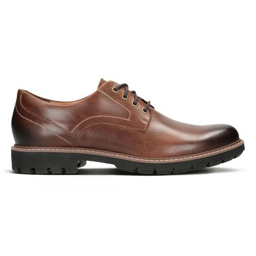 Clark's Shoes Clearance - Colgan_Sports