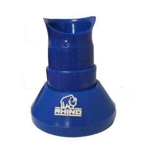 Rhino Adjustable Rugby Kicking Tee Colgan_Sports