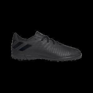 adidas Nemeziz 19.4 Turf Boots Colgan_Sports_and_Golf