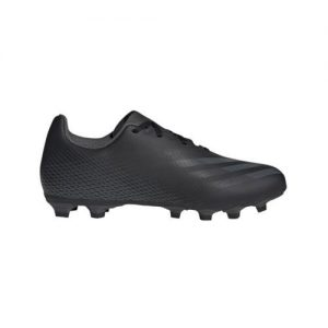 adidas X Ghosted.4 Flexible Ground Boots Colgan_Sports_and_Golf