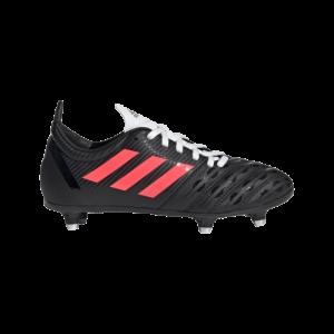 FU8212 Malice Junior Soft Ground Boots Colgan_Sports_and_Golf