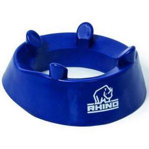 Rhino Fixed Height Rugby Kicking Tee Colgan_Sports