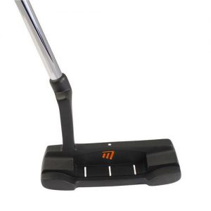 Masters Genus P3 Gents Right Hand Putter Colgan_Sports_and_Golf