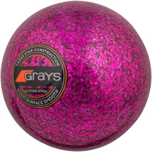 Gray's Glitter Xtra Hockey Ball Colgan_Sports