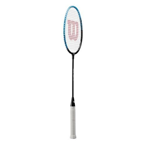 Wilson Reaction 70 Badminton Racket Colgan_Sports