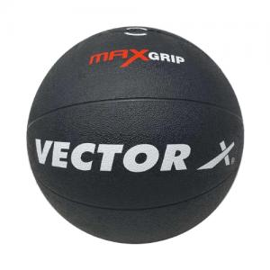 Vector X Inflatable Bounce Medicine Ball Colgans_Sports