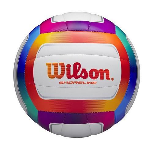 Wilson Shoreline volleyball Colgan_Sports
