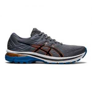Asics Mens GT-2000 9 Colgan_Sports