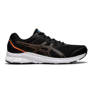 Asics Jolt 3 Mens Colgan_Sports_and_Golf