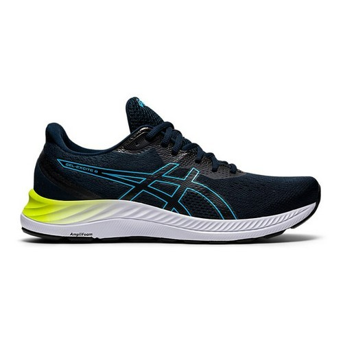 Asics Gel-Excite 8 Mens Colgan_Sports_and_Golf