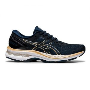 Asics Ladies Gel Kayano Colgan_Sports