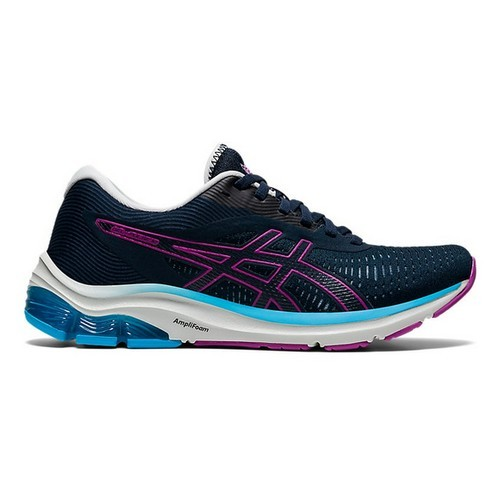 Asics Gel-Pulse 12 Ladies Colgan_Sports_and_Golf