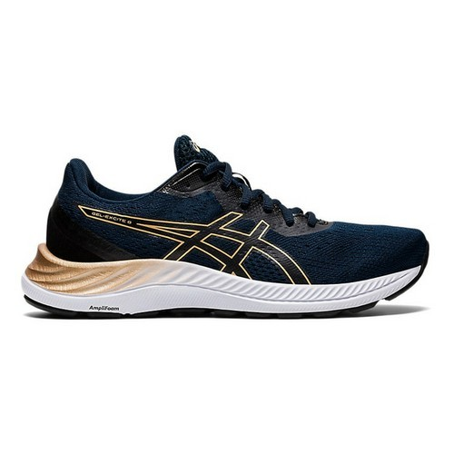 Asics Gel-Excite 8 Ladies Colgan_Sports_and_Golf