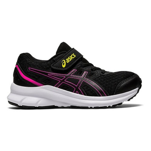 Asics Jolt 3 PS Girls Colgan_Sports_and_Golf