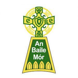 Ballymore GAA