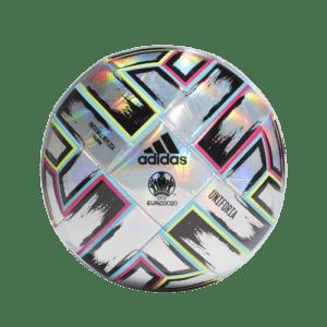 adidas Uniforia Training Ball Colgan_Sports