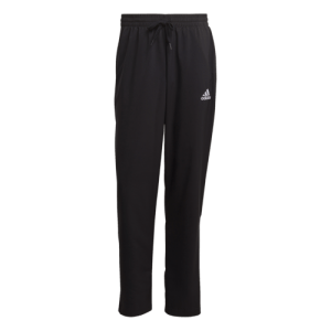adidas AEROREADY Essentials Stanford Pants