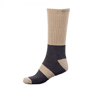 Hi-tec walker socks Colgan_Sports